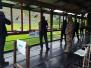15. športne igre Policijskega Veteranskega društva Sever Zasavje