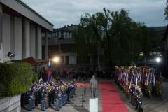državna_proslava 2017 26.4.