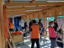 III. kolo lige Alpe Adria 21. 4. 2018