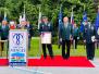 Orientacijski pohod - Pohod Janeza Trdine (Mengeš 29.5.2021)