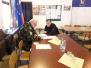 Zbor članov ZSČ Trbovlje 6. 3. 2018